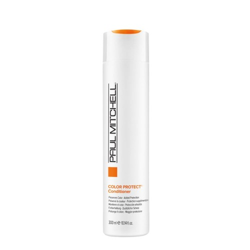 Color Protect® Daily Conditioner 10.14 oz