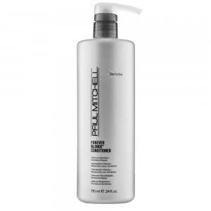 Forever Blonde Conditioner 24oz