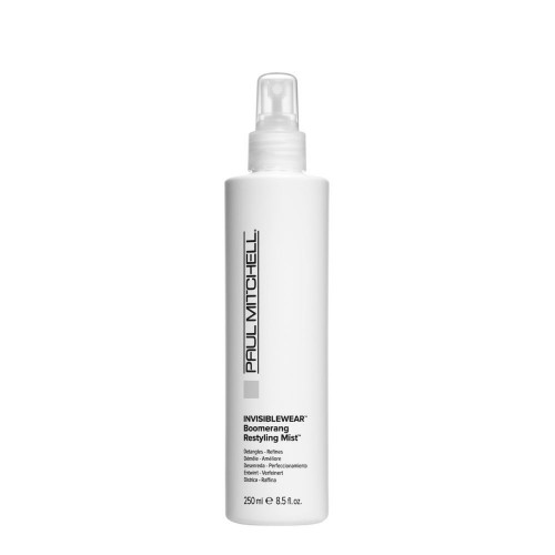 Invisiblewear Boomerang Restyling Mist 8.5oz