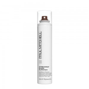 Invisiblewear Brunette Dry Shampoo 4.7oz