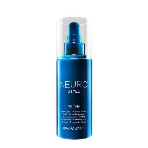 Neuro Prime HeatCTRL Blowout Primer 4.7oz