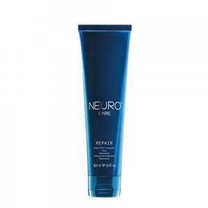 Neuro Repair HeatCTRL Treatment 5.1oz