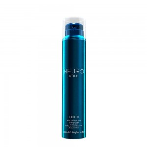 Neuro Finish HeatCTRL Style Spray 6oz