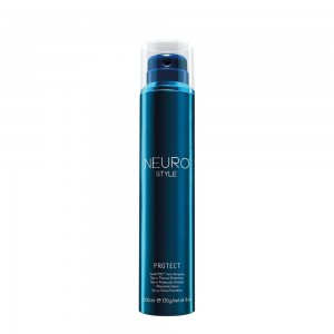 Neuro Protect HeatCTRL Iron Spray 6oz
