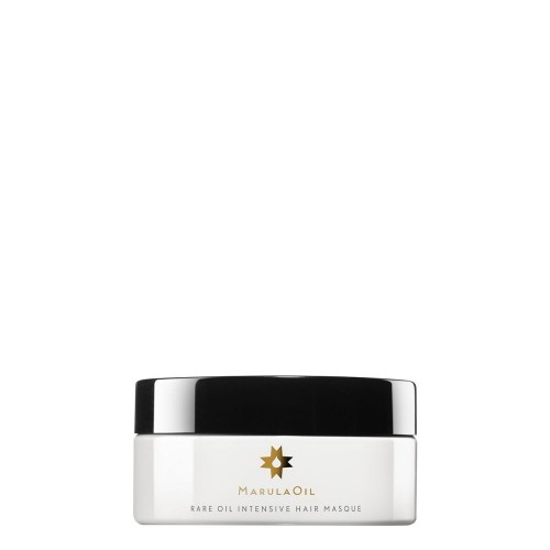 Marula Rare Oil Intensive Masque 6.8oz