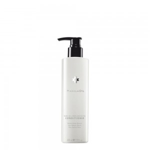 Marula Rare Oil Replenishing Conditioner 7.5oz