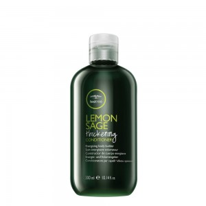 Lemon Sage Thickening Conditioner® 10.14 oz