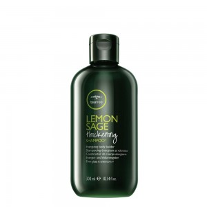 Lemon Sage Thickening Shampoo® 10.14 oz