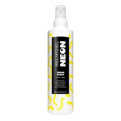 Neon Sugar Texture Spray 8.5oz