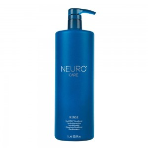 Neuro RInse HeatCTRL Conditioner 33.8oz