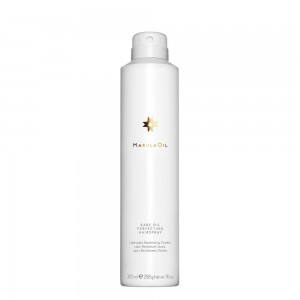 Marula Rare Oil Perfecting Hairspray 9.1oz