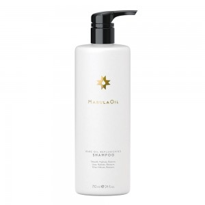 Marula Rare Oil Replenishing Shampoo 24oz