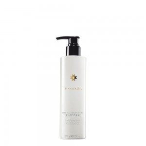 Marula Rare Oil Replenishing Shampoo 7.5oz