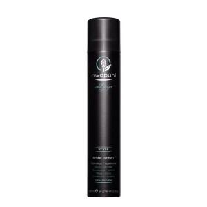 Awapuhi Wild Ginger Shine Spray
