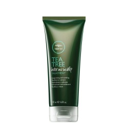 Tea Tree Hair And Scalp Treatment® 6.8 oz