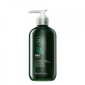 Tea Tree Hand Soap™ 10.14 oz