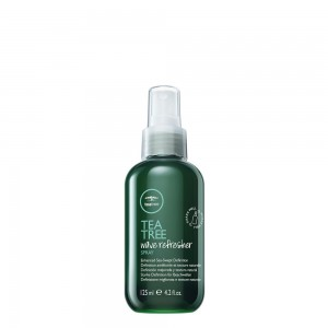 Tea Tree Special Wave Refresher Spray 4.2oz