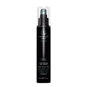Awapuhi Wild Ginger Texturizing Sea Spray